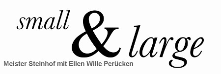 ellen wille_small & large Logo